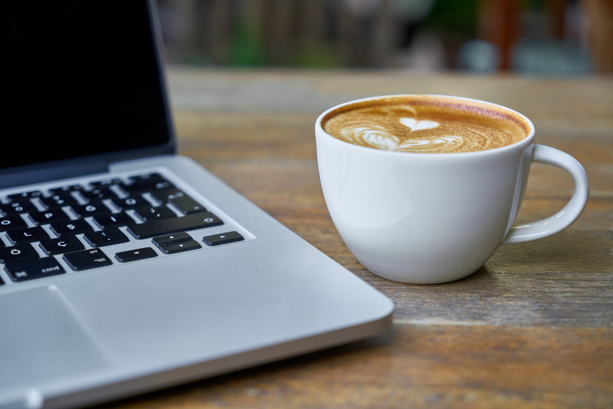 Morning Coffee Series: Can I File an IRS Offer-in-Compromise for Business Tax? - Business Tax ...